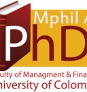 PHD2015Featured1