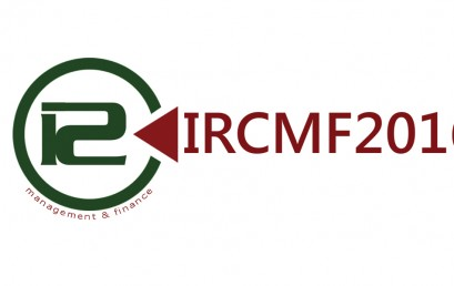IRCMF 2016