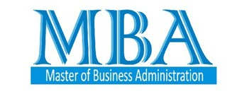 Master of Business Administration (Weekend Programme)