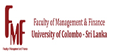 Past Deans | Faculty of Management & Finance