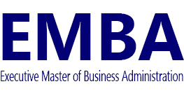 Applications for Executive MBA 2018-2020 programme