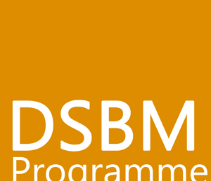 Diploma in Small Business Management (DSBM)