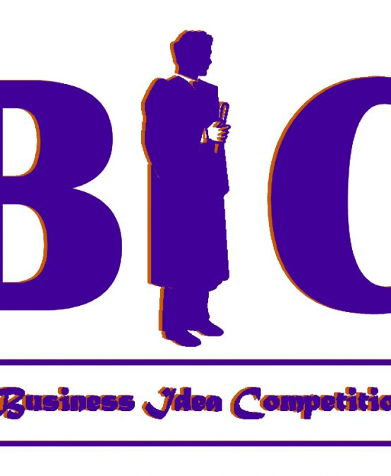 Grand Finale of Business Idea Competition (BIC) 2016