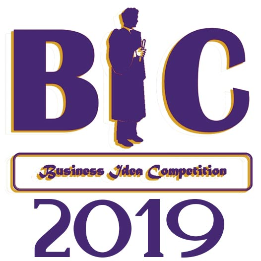 BIC 2019